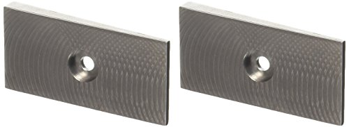 """Warrior Products 800051 2"""" 4 Degree Leaf Spring Shim - Pair"""
