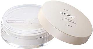 ETVOS(エトヴォス) エンリッチシルキープライマー 5g