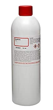 anhydrous acetone