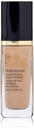 Estee Lauder Perfectionist Youth-Infusing Makeup Spf 25, Fresco, 1 Ounce