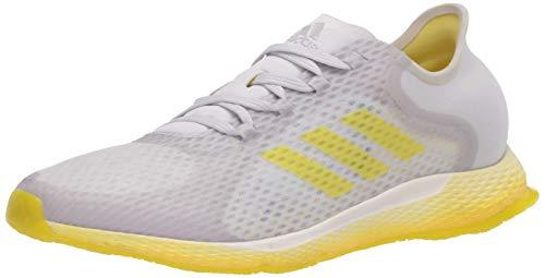 adidas Focus Breathein Zapatillas de correr para mujer