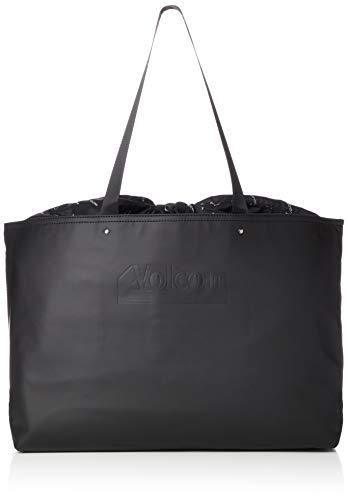 Volcom Handtasche Graphi Tote - Damen Handtasche - Black
