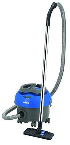 nilco 2627003 Kessel-Trockensauger S 12, 750 W, 220 V