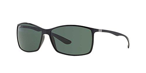 Ray-Ban Mod. 4179 Sole Gafas de Sol, 601/71, 62 Unisex^Hombre^Mujer