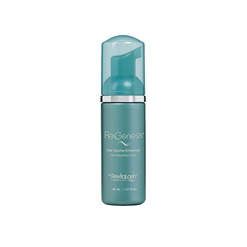 ReGenesis Haarpflege, 46 ml