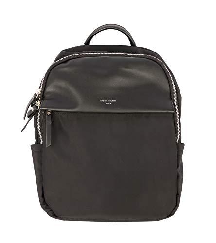 Flora& Co Daypack elegante schoudertas schoolrugzakken schoudertas
