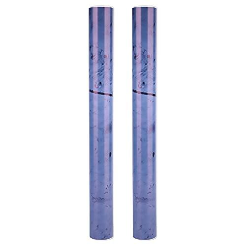 Etiqueta engomada extraíble de la Puerta Adecuada, Retardante de la Llama con el tamaño de la Cuchilla de la Utilidad de PVC para la decoración del hogar