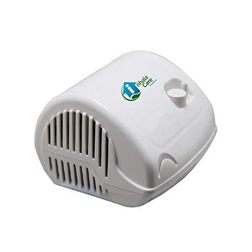 precio de nebulizador fabricante HOME CARE
