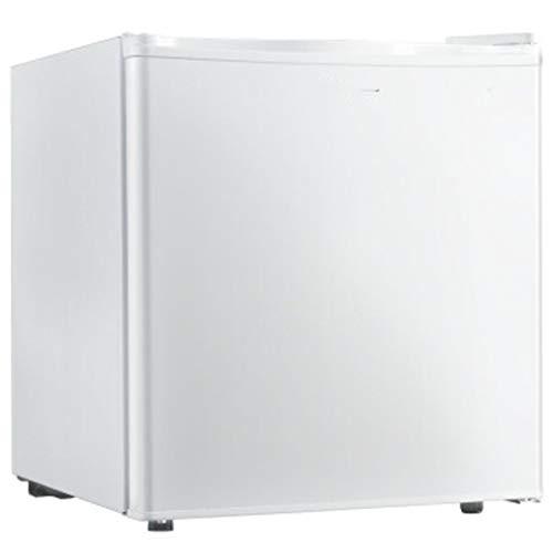 Mini-koelkast, draagbaar, 7 snelheden, koelbox voor fruit en dranken, geschikt voor auto's, kantoor, 50 l