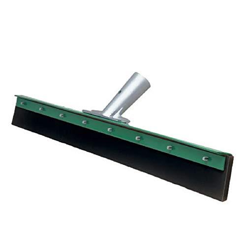 Unger FP900 Aquadozer Fußbodenwischer, geschwungen, 90 cm