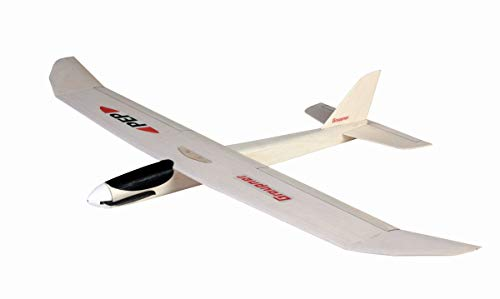 Graupner RC-Elektroflugmodell PEP 4318
