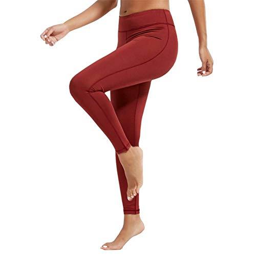 Yundongyi yogabroek voor vrouwen sportbroek hoge taille sport jogger yogabroek vrouwen loopbroek leggings