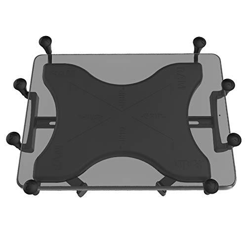 Ersatzteil: RAM Mounts X-Grip UNIVERSAL 12 Class Tablet Holder, RAM-HOL-UN11U (Tablet Holder)