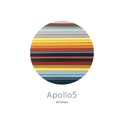 Apollo5