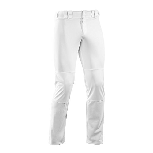 Under Armour Men's Leadoff Ii Pant