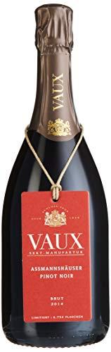 Assmannshäuser Pinot Noir Brut   2013(1 x 0.75 l)