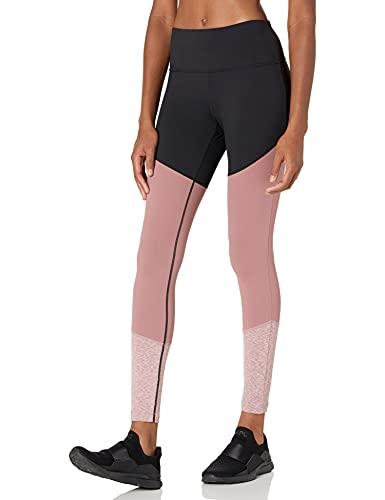 Amazon Brand - Core 10 Women's Size Tri-Color Yoga...