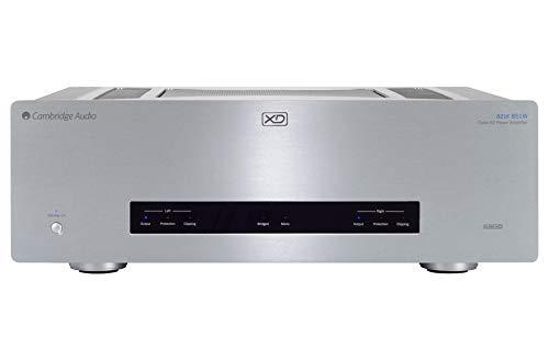 Cambridge Audio Azur 851W – Amplificatore di potenza 200 watt