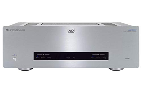 Cambridge Audio Azur 851W – Amplificatore di potenza 200 watt