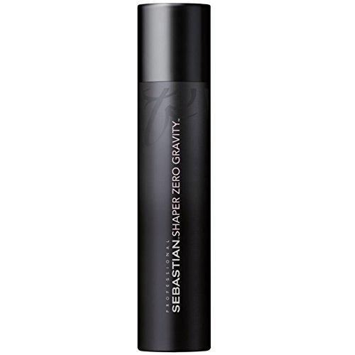 Sebastian Professional Shaper Zero Gravity Haarspray 400 ml