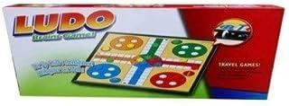 LUDO BRAINS GAME - 8902