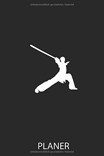 PLANER: A5 WOCHENPLANER Aikido Buch | Kampfsport Buch | Training | Japanisch | Aikido Bücher | Kampfkunst | Geschenkidee für Kampfsportler Anfänger