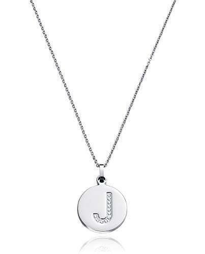 Viceroy Collar Fashion 75121C01000J Letra J