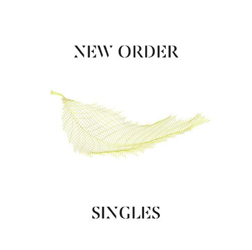 Singles (2015 Remaster) (2CD)