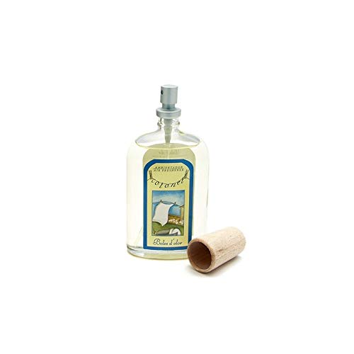 Ambientador spray Cotonet 100ml