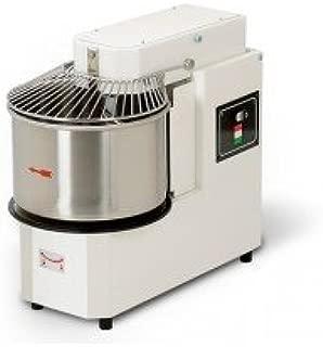 Congelador arcón - 370 Litros - 230 V - (-20 a -25 °C): Amazon.es ...