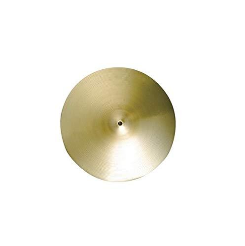 Jinbao - Plato brass h splash 12'