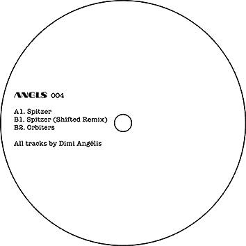 ANGLS 004