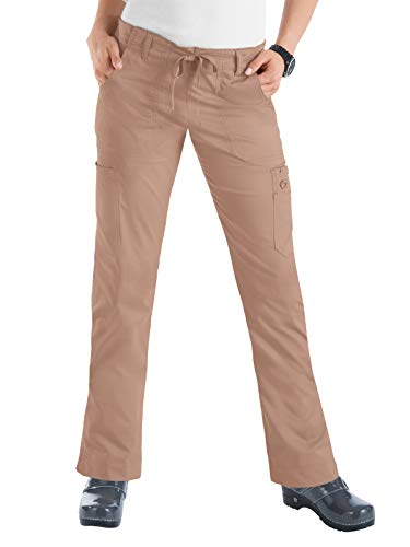 KOI Stretch 710 Women