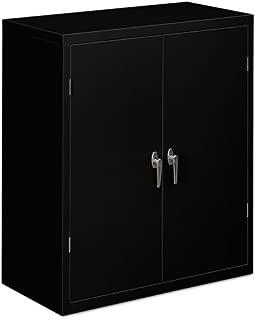 Best hon storage cabinets Reviews