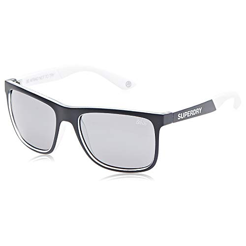Superdry 56-19-138 SDS Runner 106 - Gafas de sol
