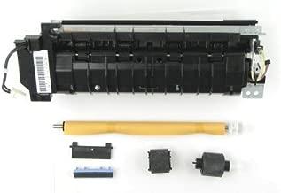 Refurbished MKHPP3005 Maintenance Kit for HP Laserjet M3027 M3035 P3005 Series Q7812-67905 110V