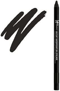 Best eyeliner no makeup Reviews