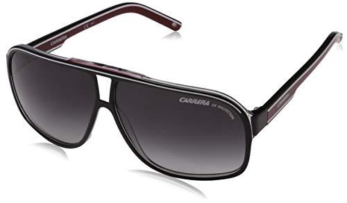 obtener gafas carrera grand prix on-line