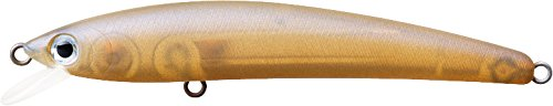 スミス(SMITH LTD) ミノー パニッシュエリア55F 55mm 2.3g イルペレRP #02