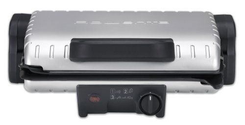 Rowenta GC2060 Minute Grill...