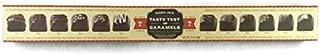Best taste test of caramels Reviews