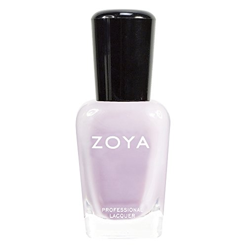 ZOYA Nail Polish, Miley