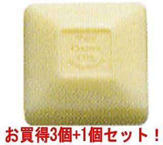 小豆島 ザ?ソープ110g(3個セット)