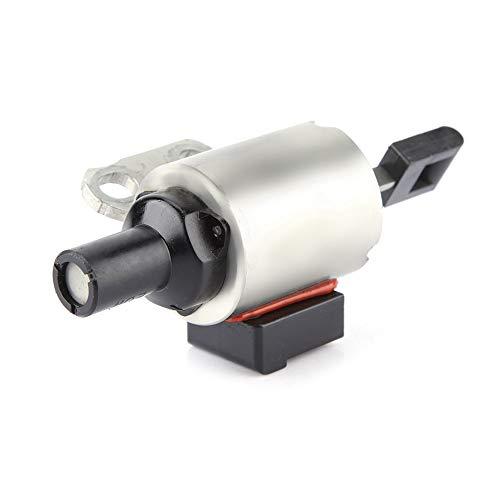 Gorgeri IJzer JF011E CVT Metalen Stepper Motor Stap Motor Driver Controller Molen voor N issan Altima Murano Sentra