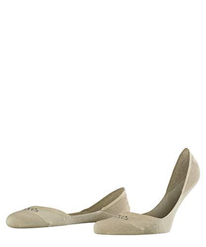 FALKE Herren Füßlinge Cool 24/7 - 80% Baumwolle, 1 Paar, Versch. Farben, Größe 39-46 - hoher Feuchtigkeitstransport, kühlende Wirkung, Anti-Slip im Fersenbereich