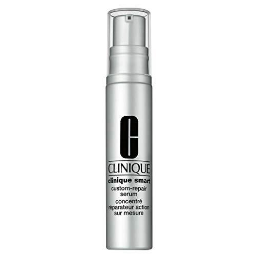 Clinique - CLINIQUE SMART custom-repair serum 30 ml