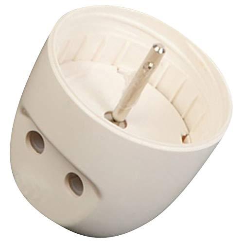 Moulinex Réducteur Mixeurs pour Robots Marie A65C04