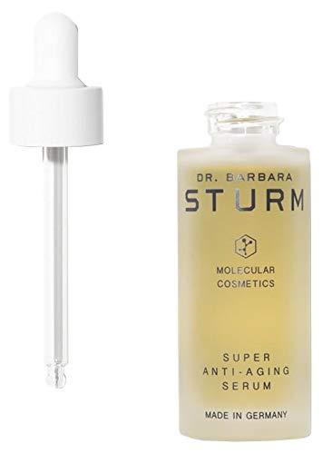 Dr Barbara Sturm Super Anti-aging Serum