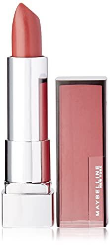Maybelline Lippenstifte, 200 ml