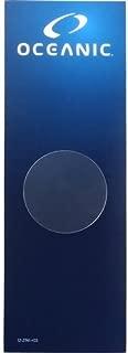Oceanic Lens Cover OCi Accessories